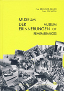 Book: Museum of Remembrances